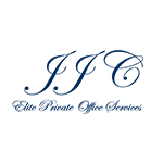 JJC Elite Private Office Services Ltd. Profile on LeadingRE.com