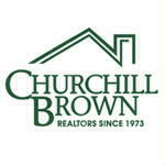Homes offered by Churchill-Brown & Associates