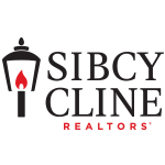 Homes offered by Sibcy Cline Realtors