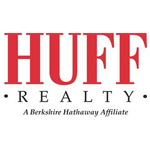 Homes offered by HUFF Realty