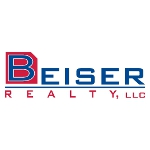 Beiser Realty Profile on LeadingRE.com