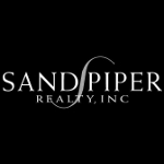 Homes offered by Sandpiper Realty