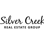 Homes offered by Silver Creek Real Estate Group