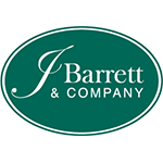 Homes offered by J. Barrett & Company, LLC