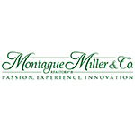 Homes offered by Montague, Miller & Co. Realtors
