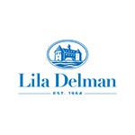 Homes offered by Lila Delman Real Estate