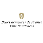 Homes offered by Belles Demeures de France