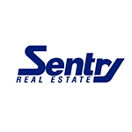 Homes offered by Sentry Real Estate Services, Inc.