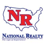 Homes offered by National Realty of Brevard