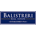 Homes offered by Balistreri Realty