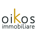 Homes offered by Oikos Immobiliare