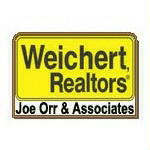 Homes offered by WEICHERT, REALTORS® - Joe Orr & Associates