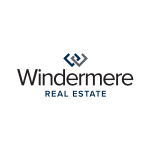 Windermere Real Estate - Mountain West - Washington