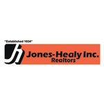 Homes offered by Jones-Healy Inc.