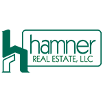 Homes offered by Hamner Real Estate, LLC