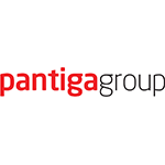 PantigaGroup - New York