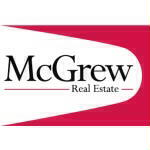 Homes offered by McGrew Real Estate