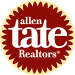 Homes offered by Blowing Rock Investment Properties