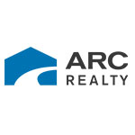 Homes offered by ARC Realty River Region