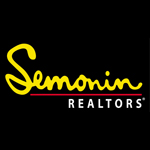 Homes offered by Semonin Realtors