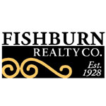Homes offered by Fishburn Realty Co.