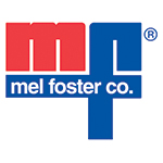 Homes offered by Mel Foster Co.