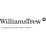 Williams Trew, an Ebby Halliday Company - Texas
