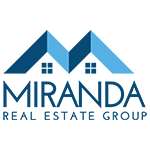 Homes offered by Miranda Real Estate Group