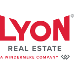Homes offered by Lyon Real Estate