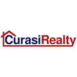Homes offered by Curasi Realty