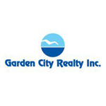 Homes offered by Garden City Realty