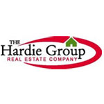 Homes offered by The Hardie Group