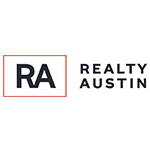 Homes offered by Realty Austin