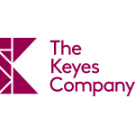 Homes offered by The Keyes Company