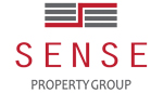 Sense Property Group - Thailand