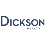 Dickson Realty - California