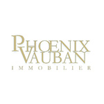 Homes offered by Phoenix Vauban SA
