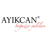 AYIKCAN Real Estate - Turkey
