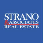 Homes offered by Strano & Associates