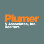 Homes offered by Plumer & Associates, Realtors