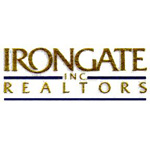 Homes offered by Irongate Inc. REALTORS