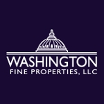 Homes offered by Washington Fine Properties, LLC