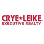 Homes offered by Crye*Leike Executive Realty