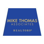 Homes offered by Mike Thomas Associates