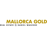 Homes offered by Mallorca Gold