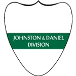 Homes offered by Johnston & Daniel Division, Brokerage