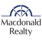 Homes offered by Macdonald Real Estate Group Inc.