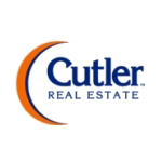 Homes offered by Cutler Real Estate - Columbus