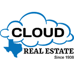 Cloud Real Estate - Texas