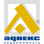 ADVECS Real Estate Corporation - Russian Federation